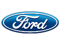 View All New Ford in High River