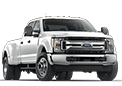 New Ford F-450 DRW Super Duty in High River